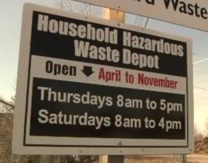 hazardous_waste_depot