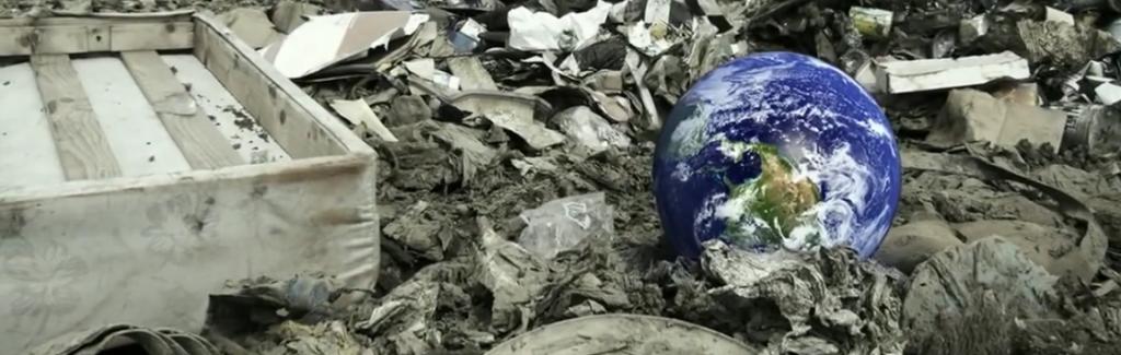 waste_around_the_World