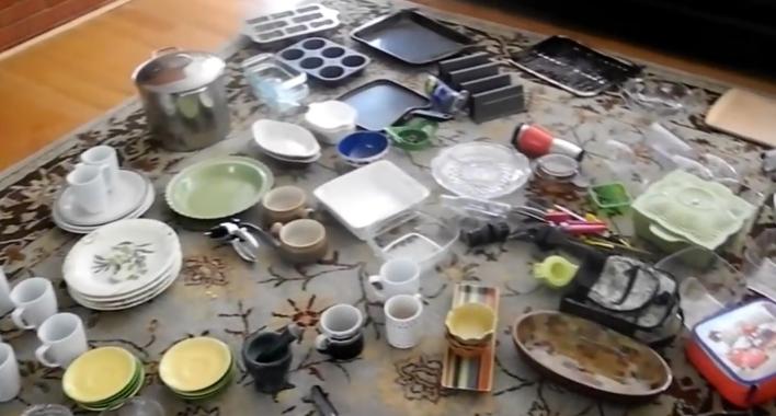 kitchen-items-on-floor